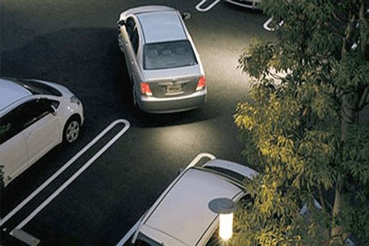 Kinh nghiệm ghép dọc ô tô