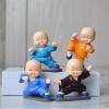 bo-tuong-chu-tieu-4-the-vo-6