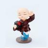 bo-tuong-phat-mua-tuy-quyen-3