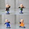 bo-tuong-phat-mua-tuy-quyen-8
