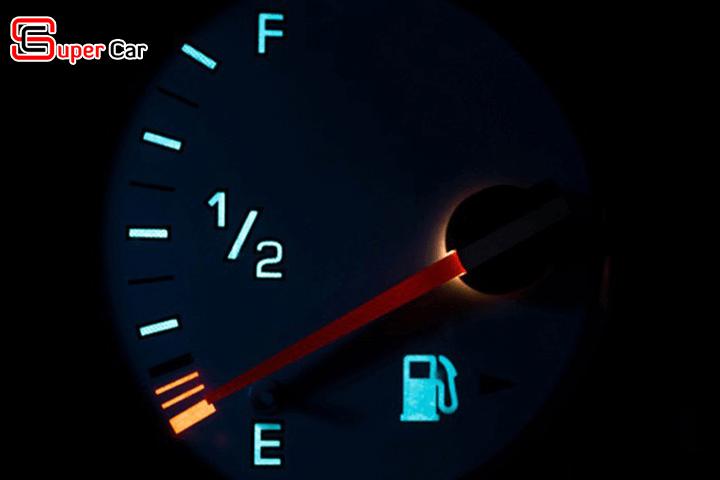 6 Thói quen lái xe gây hư hại cho xe 3