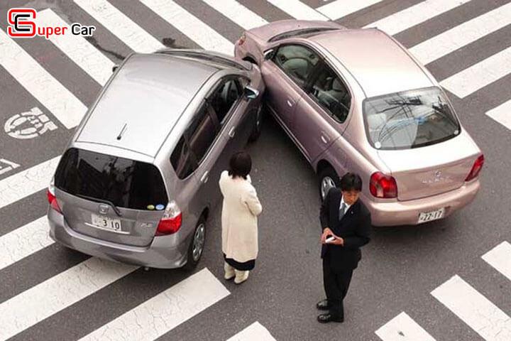 Sử dụng xe ô tô tiết kiệm chi phí 1